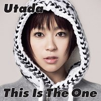 Utada – This Is The One