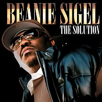Beanie Sigel – The Solution [Exclusive Edition (Edited)]