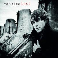 The Niro – 1969