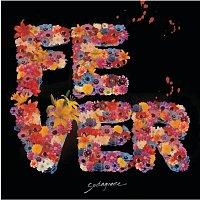 Sodagreen – Summer / Fever