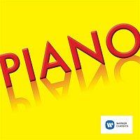 Dame Moura Lympany – PIANO