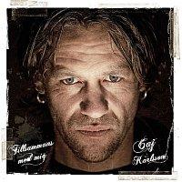 Caj Karlsson – Tillsammans med mig