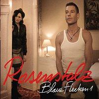 Rosenstolz – Blaue Flecken [Special Version]