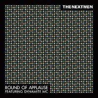 The Nextmen – Round Of Applause