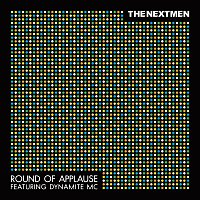 The Nextmen – Round Of Applause