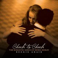 Beegie Adair – Cheek To Cheek