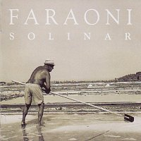 Faraoni – Solinar