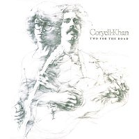 Larry Coryell, Steve Khan – Two for the Road