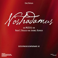 Original Cast Innsbruck – Nostradamus - Deutschsprachige Gesamtaufnahme Live