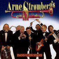 Arne Strombergs Orkester – Dans uten stans