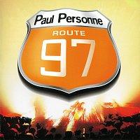 Paul Personne – Route 97
