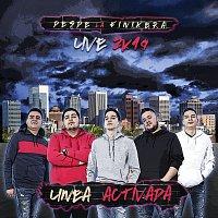 Linea Activada – Desde La Finikera (Live 2k19)