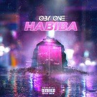 Oby One – Habiba