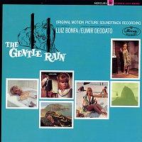 Luiz Bonfá, Eumir Deodato – The Gentle Rain [An Original Motion Picture Soundtrack]