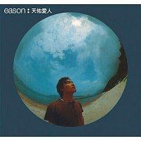 Eason Chan – Tian You Ai Ren