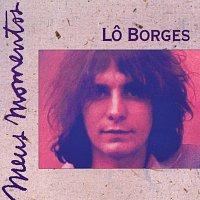 Lo Borges – Meus Momentos