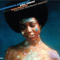 Cannonball Adderley, Nat Adderley Sextet – Soul Zodiac