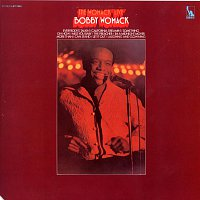 Bobby Womack – The Womack Live [Live]