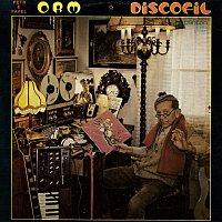 ORM – Discofil