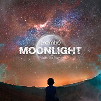 Will Pan, Tia Ray – Moonlight (feat. Tia Ray) [Remix]