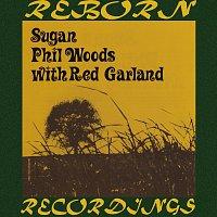 Phil Woods – Sugan (HD Remastered)