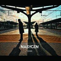Nasycen – Ráno