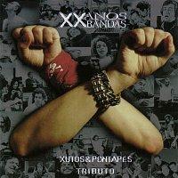 Varios Artistas – XX Anos XX Bandas: Xutos & Pontapés Tributo