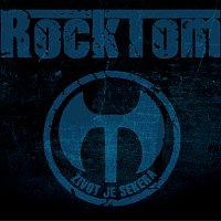 RockTom – Vzkaz