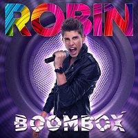 Robin – Boombox
