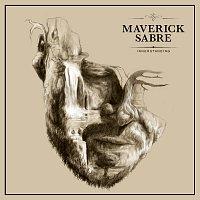 Maverick Sabre – Innerstanding [Deluxe]