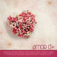 André e Felipe – Amor D+ 2