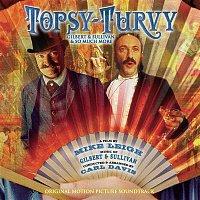 Carl Davis, Arthur Seymour Sullivan – Topsy-Turvy Original Motion Picture Soundtrack