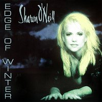 Sharon O'Neill – Edge Of Winter