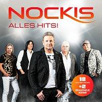 Nockis – Alles Hits!