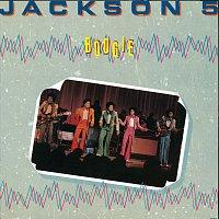 Jackson 5 – Boogie