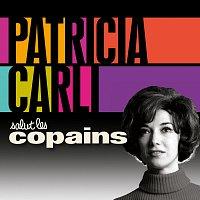 Patricia Carli – Salut les copains