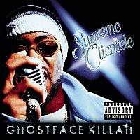Ghostface Killah – Supreme Clientele
