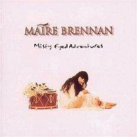Maire Brennan – Misty Eyed Adventures