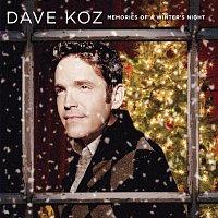 Dave Koz – Memories Of A Winter's Night