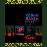 Count Basie – Dance Along with Basie (HD Remastered)