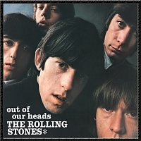 The Rolling Stones – Out Of Our Heads [Remastered]