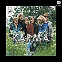 Karma – Karma