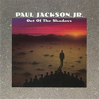 Paul Jackson, JR – Out Of The Shadows