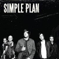 Simple Plan – Simple Plan