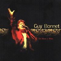 Guy Bonnet – De Bruno a Théo