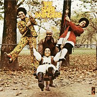 The Staple Singers – The Staple Swingers