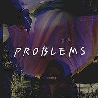 4EvaWorld – Problems