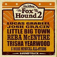Různí interpreti – Fox And Hounds 2