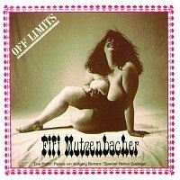 Helmut Qualtinger – Fifi Mutzenbacher (Off Limits)