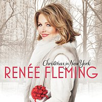 Renee Fleming – Christmas In New York